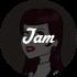 Marguerite Jam