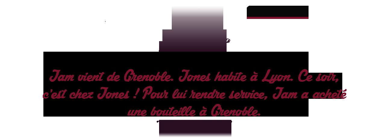 soirée_filles2