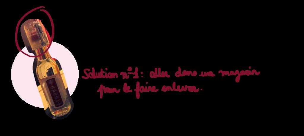 soirée_filles3