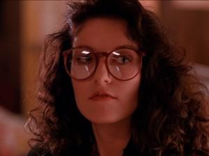 Twin Peaks : Maddie Ferguson