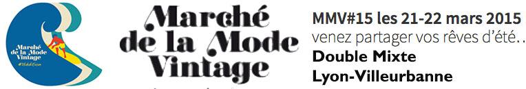 MMV banner