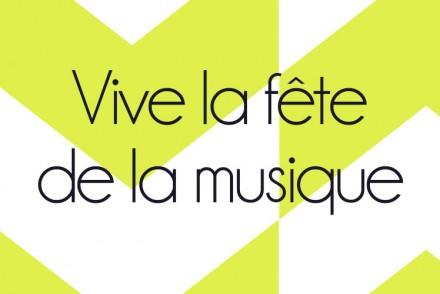 fête de la musique Lyon