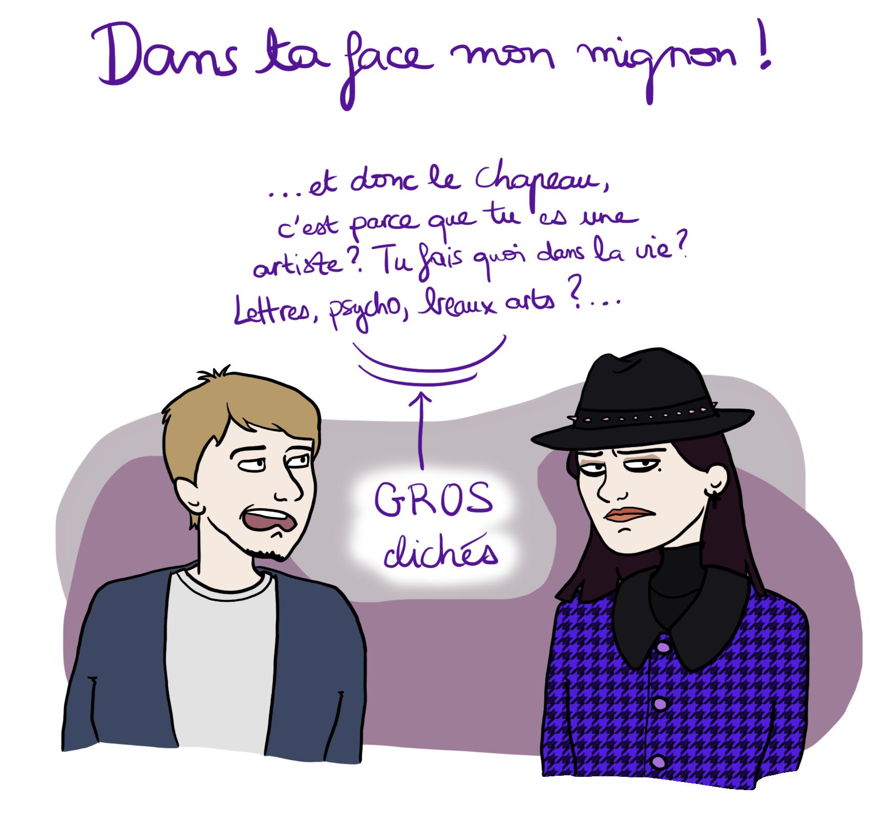 chapeauArtiste1