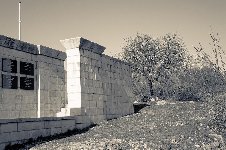 rêveries socialistes architecture grenoble