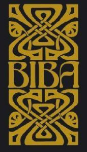 logo style biba