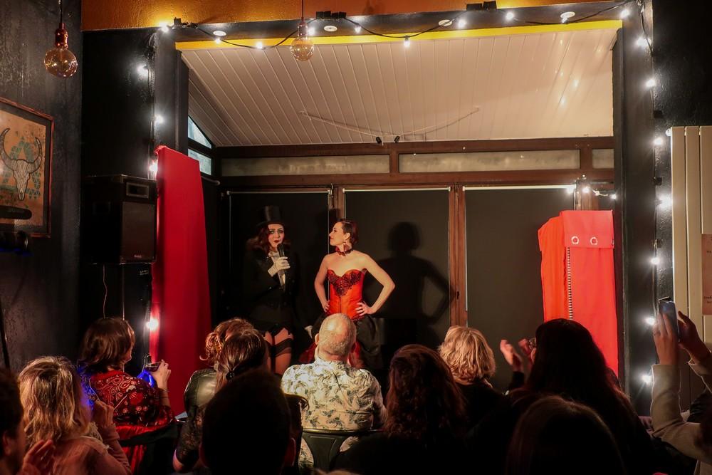 soirée burlesque cartel cabaret grenoble