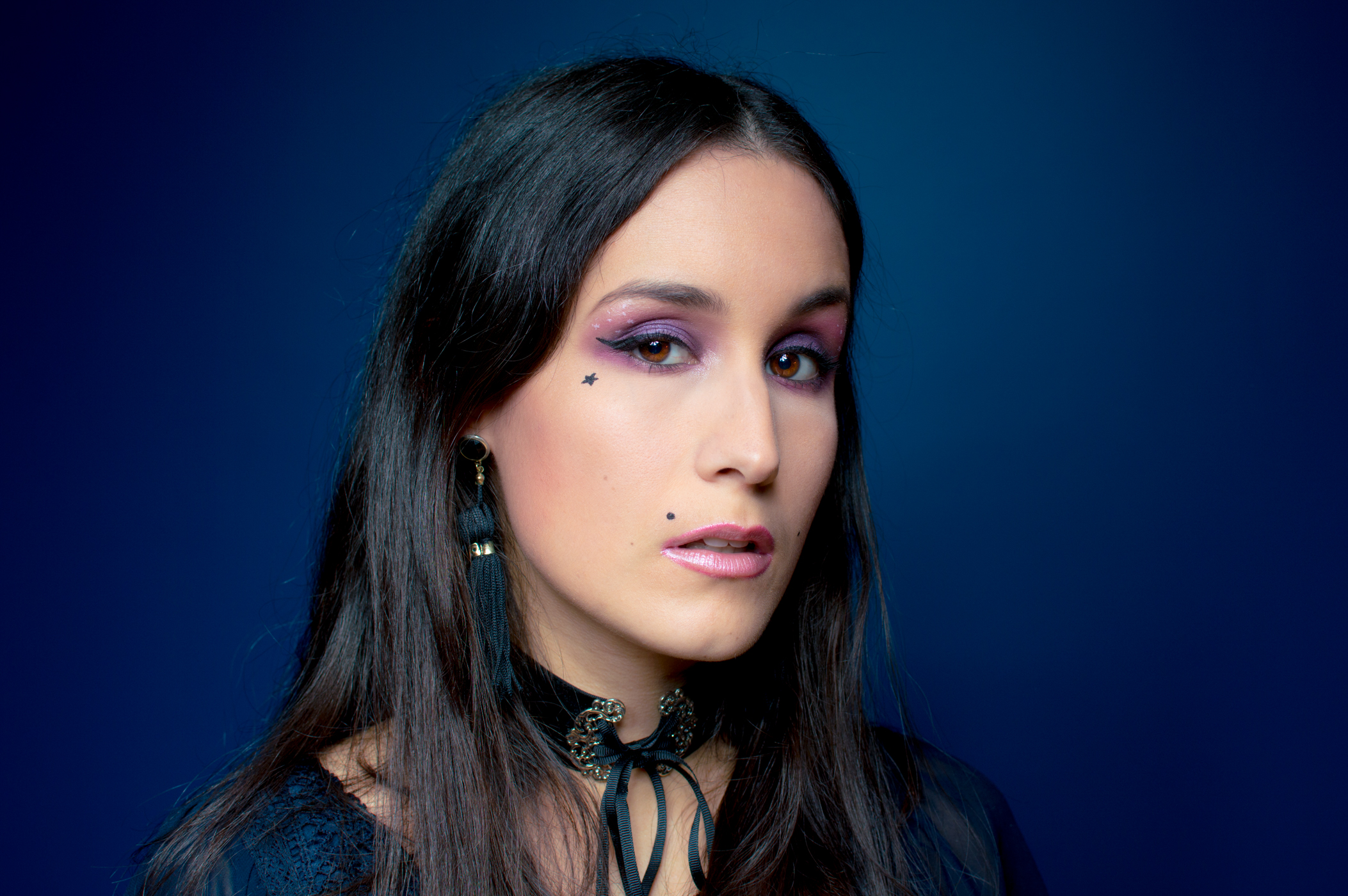 Makeup Revolution avis test produits